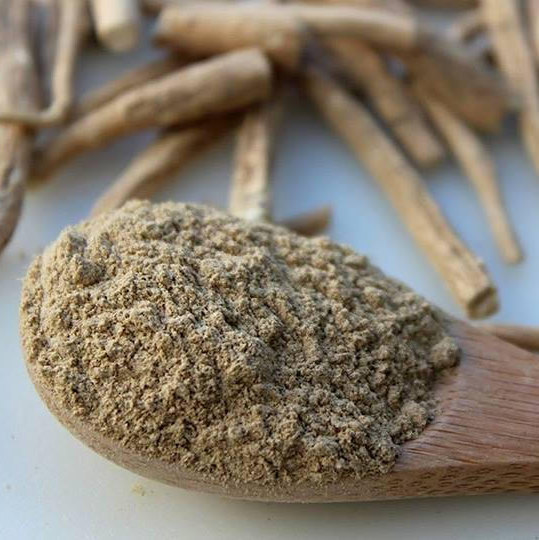 Ashwagandha root powder - 100g