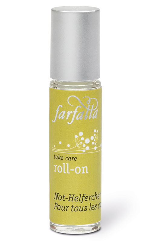 roll-on Not-Helferchen, 10ml