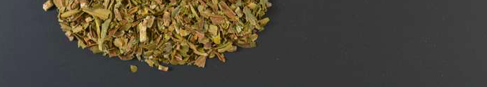 Rhododendron leaves cut - 1000g