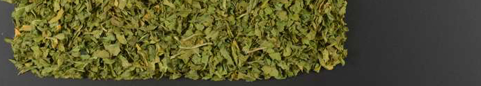Rocket herb cut - 1000g