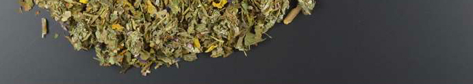Tea with Peppermint - 1000g