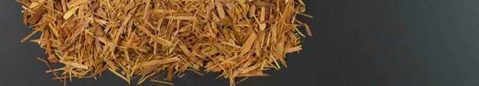 Catuab bark cut - 1000g