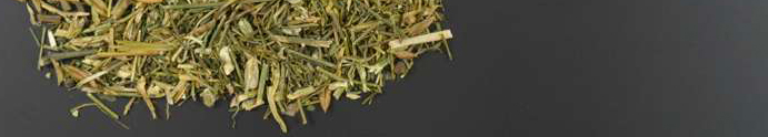 Common Andrographis paniculata herb cut - 1000g