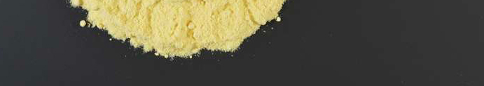 Colophony powder - 1000g