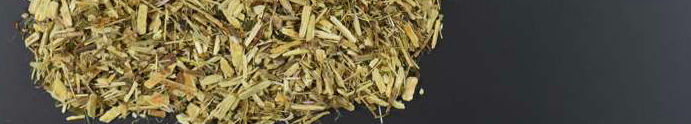 Queen of Meadow herb cut - 1000g