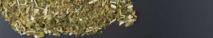 Hemp nettle cut - 1000g