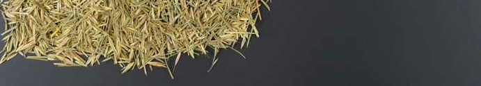 Hay flowers whole - 1000g