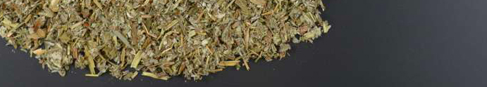 Silverweed cut - 1000g