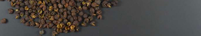Nepal pepper whole - 1000g